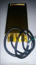 Ballast eletronique pour lampe HID 250 w