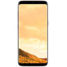 Samsung Bar Gold Mobile Phones