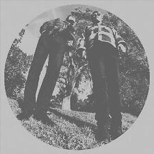 Hair by Ty Segall/White Fence (Vinyl, Apr-2012, Drag City)