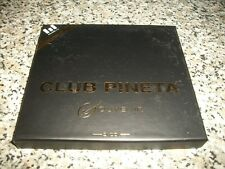 CD Doppio-CLUB PINETA-SOUVENIR-MILANO LAB-RITMICA-2007