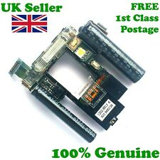 100% Véritable SONY ERICSSON C905 camera flash module Inc Ampoule unité partie 1202-8815