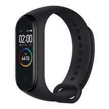 Xiaomi Mi Band 4 Versión Global Negro