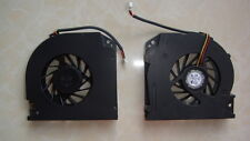 Dell Inspiron 1520 1521 Vostro 1500 laptop CPU Cooler Fan