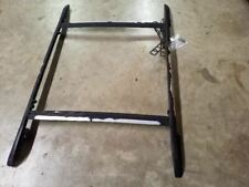 LUGGAGE ROOF RACK ASSEMBLY FITS 91 92 93 94 CHEVROLET BLAZER S10 JIMMY S15 4 Dr
