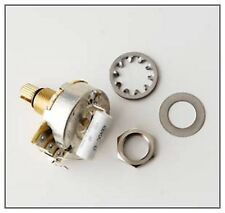 PRS Tone Pot, (500k), ACC-4109