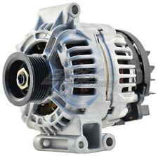 Alternator 11333 Reman fits 05-08 Mini Cooper 1.6L W10B16A SPECIAL BUY -30 DAY