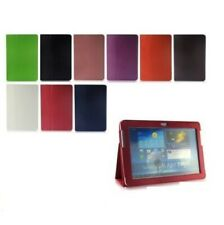 High Quality Samsung Galaxy Note 10.1 N8000 N8010 N8013 Leather Stand Case Cover