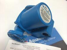 AquaMotion AM7-FV1 Circulator (with check valve)