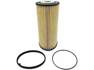 Oil Filter 9HSJ98 for SQ5 Q5 RS7 A4 Quattro A5 A6 A7 A8 Q7 S4 S5 S6 S7 S8 2018