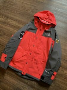 Supreme The North Face RTG Jacket only Red Sz Large