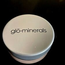 Glominerals 24k Dust Bronze Powder. Brand New In Box.