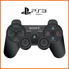 PS3 Controller Sony Official Wireless Controller PS3 Playstation 3 PS