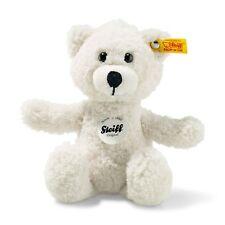 STEIFF Teddybär Sunny creme 22 cm 113369 NEU UVP 24,90 Euro