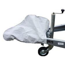 Caravan Anhängerdeichsel Deichselhaube schutz Anhängerkupplung für Tabbert