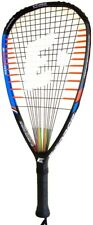 NEW E-Force DarkStar 170 Tear Drop Racquetball 5/8 Grip Racquet