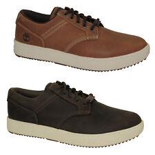 Timberland Cityroam Cup Sole Oxford Sneaker Men A1S6X A1S79