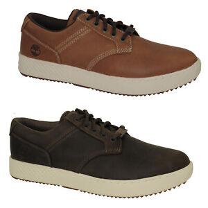Timberland Cityroam Cupsole Oxford Sneaker Men A1S6X A1S79
