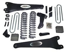 Tuff Country 24995 Suspension Lift Kit Fits F-250 Super Duty F-350 Super Duty