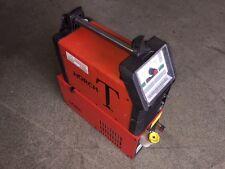WIG Schweißgerät LORCH T300 DC ControlPro wassergekühlt