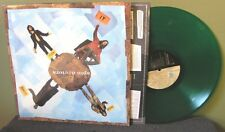 "Spin Doctors ""Turn It Upside Down"" LP EX Blues Traveler Phish Widespread Panic"