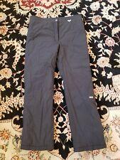 FERA Ski Pants women 10