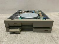 Vintage TEAC FD-55BR 5.25 internal floppy drive 360KB COOL OLD TECH COLLECTIBLE