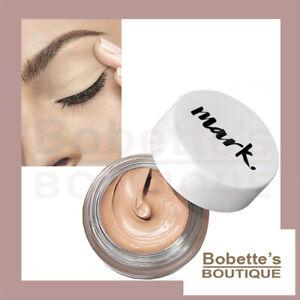 BASE FIXANTE Ombre Paupières AVON MARK Maquillage Yeux PROFESSIONNEL & PARFAIT