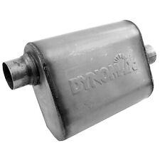 Dynomax 17221 Ultra Flo Welded Universal Muffler
