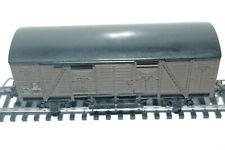 Spur H0 Hornby Heico Modell 87051 Ladegut Neu OVP