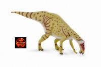 Mantellisaurus Dinosaure Drinking Jouet Modèle Figure Par CollectA 88810 NEUF