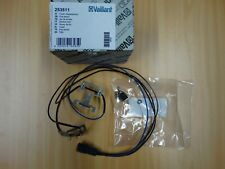 Vaillant Fuehler fuer VC-VCW 180-280 XE Nr. 253511
