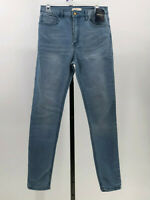 Forever 21 high rise jeans size 29 NWT  JH20