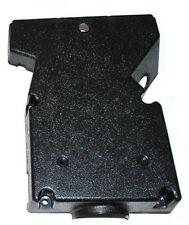 LAND Rover Defender 90 Defender 110 inferiore piantone dello sterzo involucro MTC3801