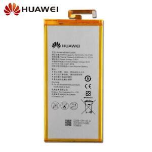 Genuine Huawei P8 Max P8max Battery HB3665D2EBC DAV-701LV 4360 mAh