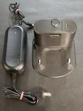 iRobot Roomba 17062 + Base Home Dock Used Tested Working