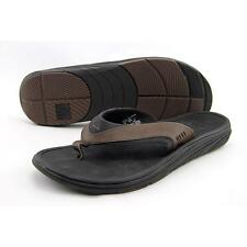 Reef Sandals for Men
