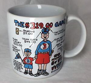 Russ Berrie & Co Coffee Mug Collectors