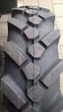 Reifen EUROGRIP MT63 10.5 -18 10PR TL 126G