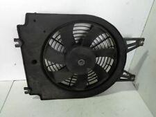KIA SORENTO 2006-2009 MK1 Soffiatore Interno Riscaldatore Ventola Motore 2.5 CRDi 170BHP