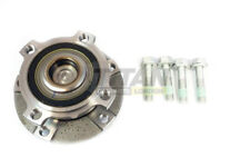 For BMW5 Series E39 31221093427 Front Hub Wheel Bearing Fits