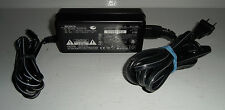 Sony Digital Camera Camcorder AC-L10B power supply OEM Ac Adaptor Charger USED