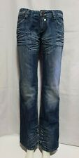 REPLAY Ladies' Jeans Pants Size 27 on tag
