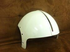 SIERRA HGU-2A/P Flight Helmet Single Visor Housing