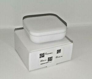 Vivint Smart Flood Sensor Water VS-FLD001-345