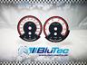 Tachoscheibe für BMW E90-E92 und E60-E64 E70-E71 3er 5er - NEW FACE 09 -