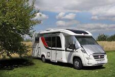 VW T4 Isomatte Außenisoliermatte FOUR SEASONS Hindermann