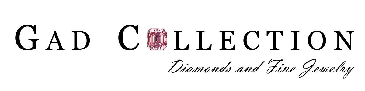 gadcollectiondiamonds