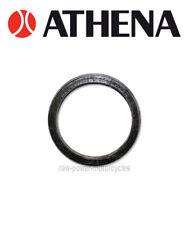 KYMCO MXU 50 2006 - 2016 ATHENA EXHAUST MANIFOLD GASKET (8468589) x1