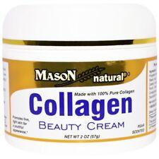 Crema bellezza per la collagene 100pur ,pelle sodo 57gr