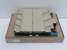 Siemens Simodrive 6sc6120-0fe01 462 012.9054.01 ottimo stato